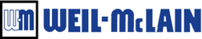 Weil McLain Logo - Carey Plumbing & Heating, Inc.