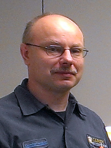 Picture of Al Carey