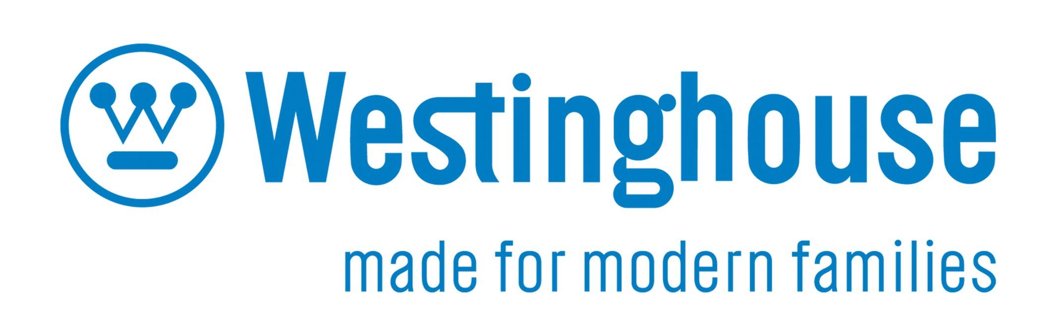 Westinghouse HVAC logo