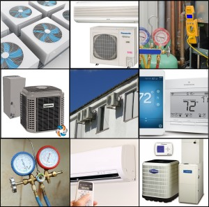Sanford Air Conditioning Services
