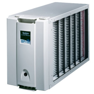 Aprilaire Air Purifier Picture